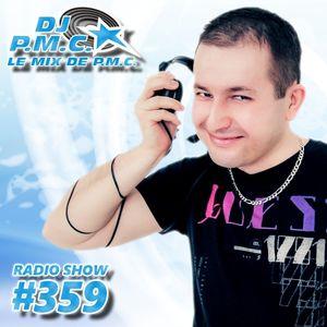 LE MIX DE PMC #359