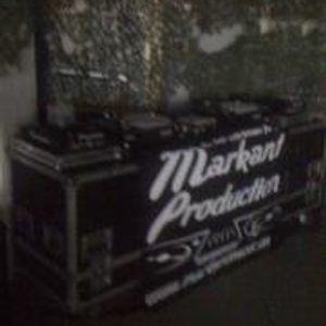 NoizeOne @ Markant Music [5.o5.2o12]