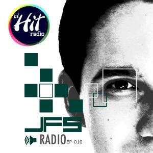 JFS Radio Episode #010