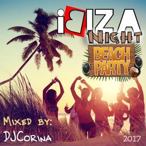 IbizaNight Beach Party 2017