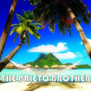 The Prieto Brothers - Latin House Session 2012
