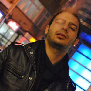 Murat Ugurlu - 13 Aug 2011