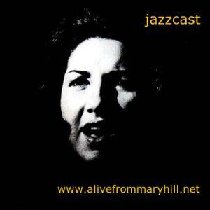 Jazzcast