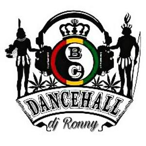 Dancehall - Dj Ronny