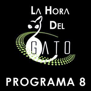 Programa 8 (16 Mayo 2012)