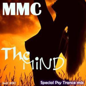 MMC - The Mind