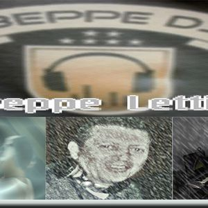 Afro dance Mixset by beppe dj
