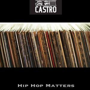 Hip Hop Matters 7