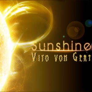 Vito von Gert - Sunshine