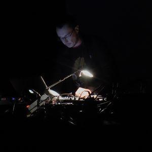 RECORDING#37: Barnacles [LIVE] @Techno Kultur 3.0   FOA Boccaccio, Monza, 05/05/17