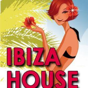 Ibiza Housemix