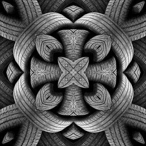 TECHNO [Mix_#29_by_Killah]