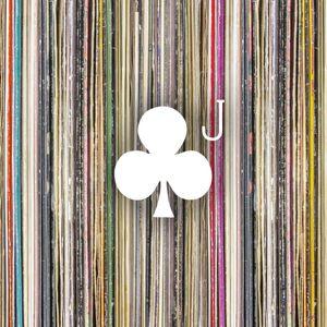 Club of Jacks (Vinyl Mix) Vol 1