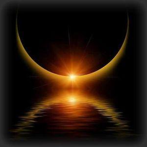 Aleka Douzina - Θησαυροί των Άστρων - Νέα Σελήνη στον Λέοντα  - 25.07.2017