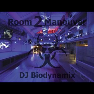 Room 2 Manouver (Dubstep)