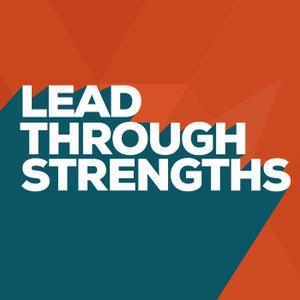 Career Branding When Strategic Is Your Strength