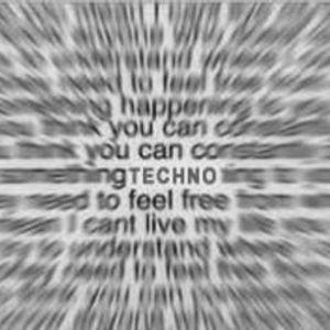douglas giammusso - long live techno part 06