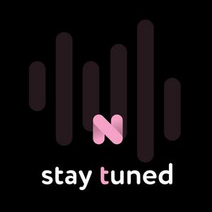Stay Tuned! vol.32 by Sandra Konopatska (24-12-2018)