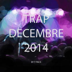 Trap Trap Trap DEC 2014