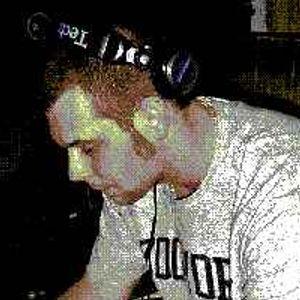 DJ Mukki [MustBeat] - Nice