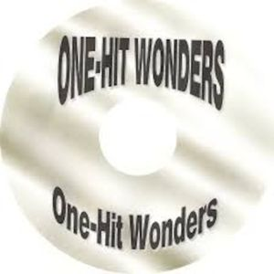 One Hit Wonders (Artistas de un solo éxito)