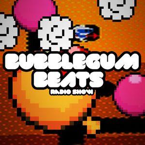 Bubblegum Beats 07