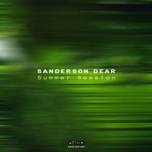 Sanderson Dear - Summer Session