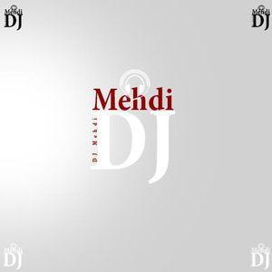 Dj Mehdi (PODCAST 2)