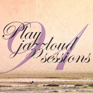 PJL [just jazz] sessions #91