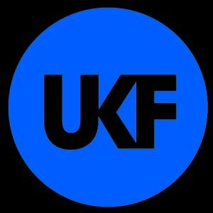 UKF Music Podcast #12 - Cutline in the mix