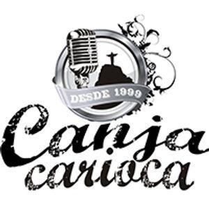 Canja Carioca | 20.06.2016