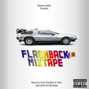 TheFlashBack Mixtape