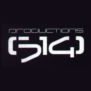 514 Productions 2002 DJ competition entry mix