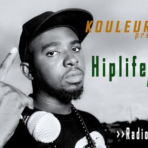 Kouleur Kafé - Hiplife Style II