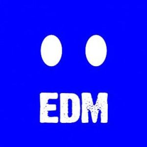 DJ LO EDM Mix June 2012
