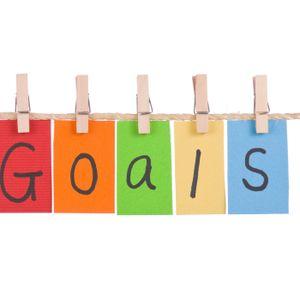 SMART Goals - Lifelong Fitness - Griff Neilson