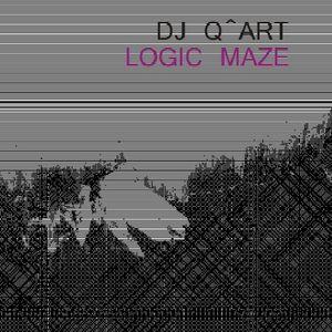 DJ Q^ART - Logic Maze