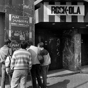 vaya movida programa de musica pop española 80-90