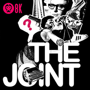 The Joint - 8 April 2017
