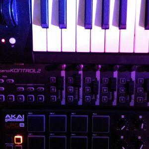 Mega Mix 2006 II