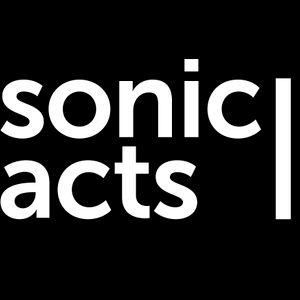 Mixcloud Monday: Maarten Schermer – Sonic Acts (5)