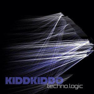 KiddKiddoz Mix Session