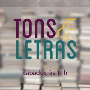 Tons & Letras 09/07/2016