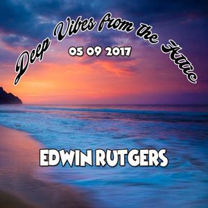 Deep Vibes from the Attic Edwin Rutgers 05-09-2017