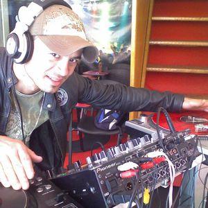 dj anfa 2010