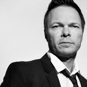 Pete Tong - All Gone Pete Tong 212 (with Mele) - 17.JAN2017