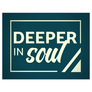 Deeper In Soul: House + Deep House + Tech House + Techno feat. Kenneth Tschan