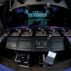 "Rydel presents ""Legacy"" (D Dance.FM 2009)"