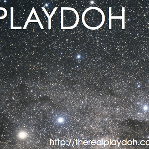 Playdoh Mix 005 by Tiran