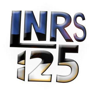 LEJAL'NYTE radioshow LNRS125 23.08.2014 @ SUB FM